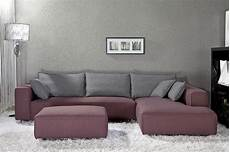 how to place and improve the look of small sectional sofa