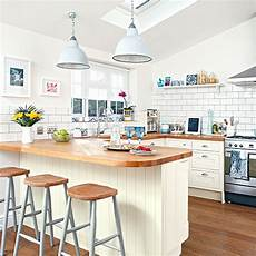 kitchen layout with island kitchen layout ideas you don t want to miss ideal home