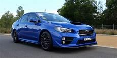 Fastest Subaru Subaru S 15 Fastest Cars Of All Time Subaru Wrx Org
