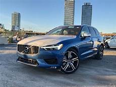 Awd Design New 2019 Volvo Xc60 T6 Awd R Design 71634 5 Volvo Of