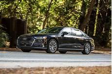 2019 audi a8 features 2019 audi a8 pricing features ratings and reviews edmunds