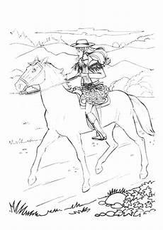 Ausmalbilder Pferde Wendy Ausmalbilder Malvorlagen Pferde 30 Ausmalbilder