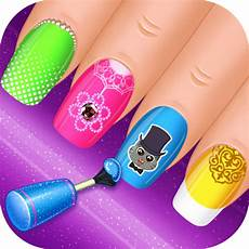 Download Nail Salon Download Nail Salon Princess For Pc And Laptop Apps