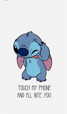 stitch wallpaper by sammisamz420 32 free on