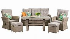 dining sofa set outdoor lounge segals outdoor