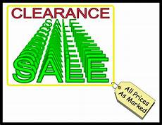 Sofa Sales And Clearance Png Image by Free Clearance Cliparts Free Clip Free Clip