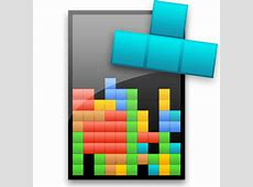 Tetris for Android Free 1.8.02 Download   TechSpot