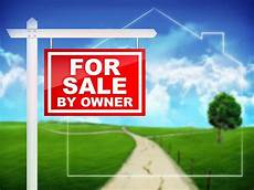 How To Sell Property By Owner 10 Options If Your Property Doesn T Sell