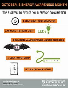 List Five Sources Of Light Top 5 Steps To Reduce Your Energy Consumption