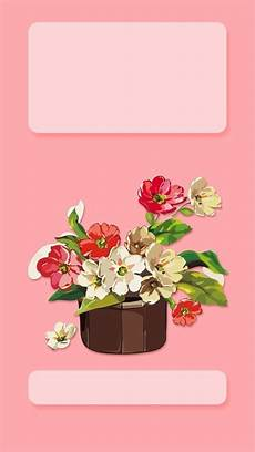 flower lockscreen wallpaper pink flower bouquet iphone wallpaper lock screen pink