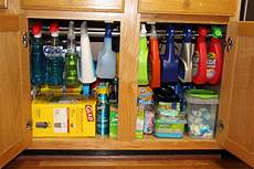 10 ideas to organize your kitchen in a snap blissfully
