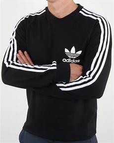 adidas sleeve shirt adidas originals sleeve pique t shirt black mens