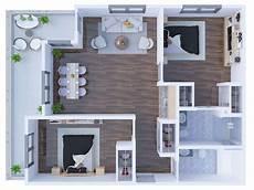 Create Floor Plan 3d Floor Plan Design Rendering Sles Exles