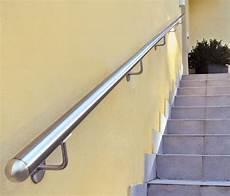 corrimano ferro battuto per scale interne cool corrimano in ferro battuto per scale esterne km97