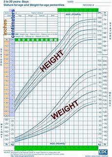 3 Month Old Boy Growth Chart Boys Chart Height Andweight Text International Coalition
