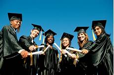 After Graduating From College 5 Financial Steps To Take After Graduating From College