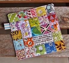 patchwork debutant happy fabric mutt patchwork d 233 butant maniques et