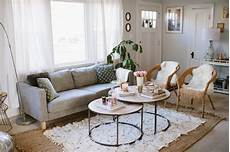 Bedroom Ideas For Apartments 77 Living Room Ideas For An Apartment Roundecor