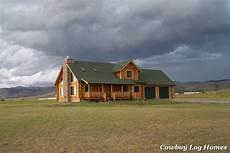Western Homes Floor Plans Swedish Cope Log Homes Cowboy Log Homes