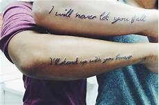 Matching Designs For Best Friends 21 Totally Cute Best Friend Tattoos Designbump