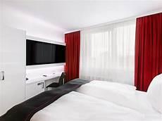 hotel dormero hannover dormero hotel hannover langenhagen airport 66 豢8豢0豢