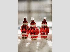 Merry Christmas Decoration As Creative Inspirations