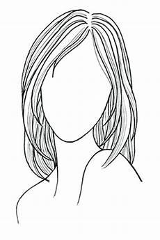 frisuren ovales gesicht locken best haircut for your styles by hair type