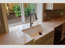 Kohler Artifacts Kitchen Faucets   Terry Love Plumbing & Remodel DIY & Professional Forum