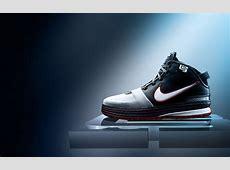 Nike Basketball Shoes Wallpaper   WallpaperSafari