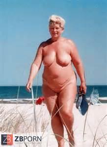Elizabeth Mendez Nude