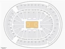 T Mobile Knights Seating Chart T Mobile Arena Seating Chart Seating Charts Amp Tickets