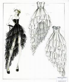 fashion design sketches 108 image gallery 1474