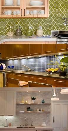 decorative kitchen backsplash interesting functional and decorative kitchen backsplash
