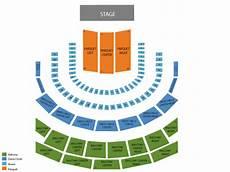 Weill Hall Carnegie Hall Seating Chart Weill Recital Hall Carnegie Hall Seating Chart Amp Events