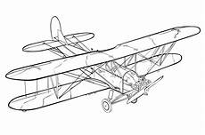 Gratis Malvorlagen Zum Ausdrucken Flugzeuge Ausmalbilder Zum Ausdrucken Gratis Malvorlagen Flugzeug 2
