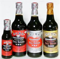 Light Soy Sauce Brands Pearl River Bridge Soy Sauces Dingho