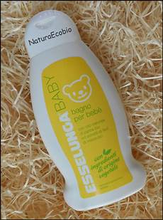 naturaecobio review esselunga baby bagno per beb 232