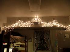 Christmas Lights Dorm Room Brane 01 S Diy Dorm Room