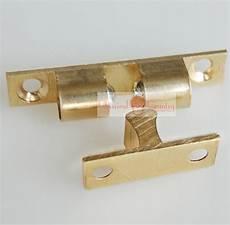popular rv cabinet doors buy cheap rv cabinet doors lots