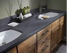 corian vanity 36 best corian 174 bathrooms images on corian