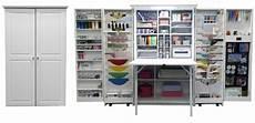 best craft organizer furniture smart cutting machine