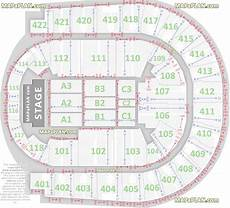 Floor Plan O2 Arena Country Routes News Country To Country Festival 2018