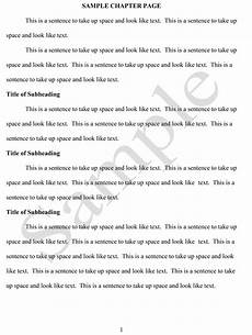 Narrative Essay Thesis Examples Examples Of A Thesis Statement For A Narrative Essay Essay