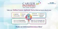 Free Online Aptitude Test Branding Agencies Nyc Manager Job Description Sample
