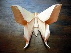 Fold Butterfly Toyspedia It S Ok To Fold A Butterfly