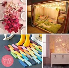 the most popular diy ideas from just imagine