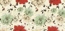 Flower Wallpaper Vintage Hd by 15 Free Floral Vintage Wallpapers