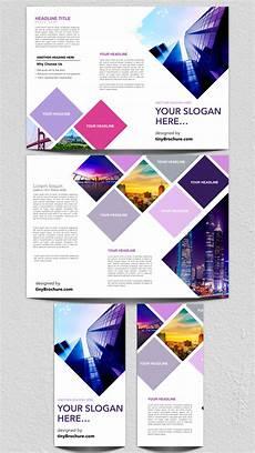 3 Column Brochure 3 Panel Brochure Template Google Docs Free Graphic Design