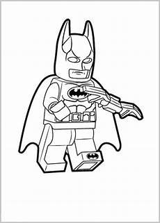 Ausmalbilder Zum Ausdrucken Kostenlos Batman Lego Ausmalbilder Batman 818 Malvorlage Lego Ausmalbilder