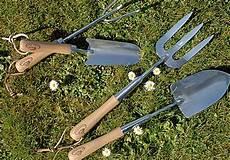 Garten Werkzeuge Setimker by Aus Dem Werkzeug Angebot